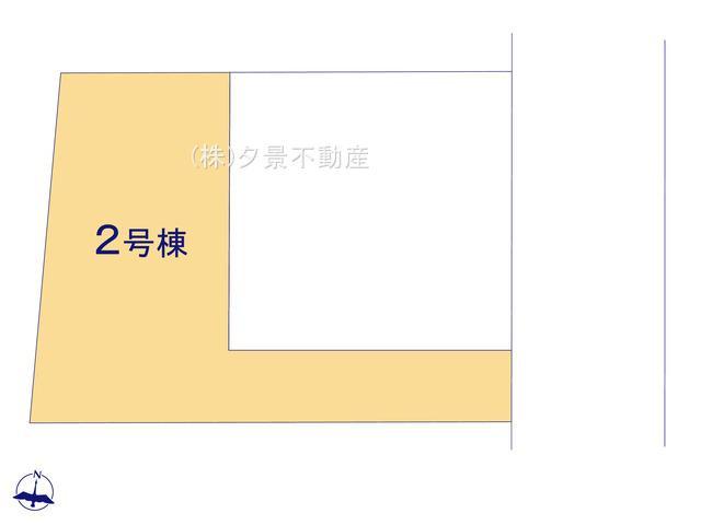 (撮影 21/09/01)