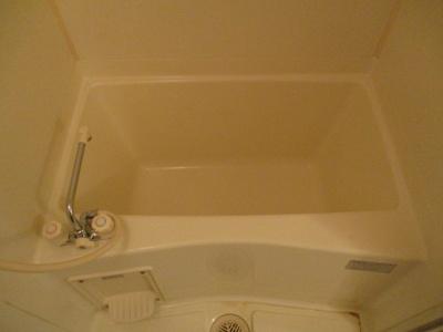 【浴室】MIYO87