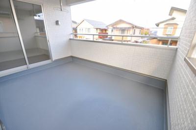 【内観:施工例】加東市下滝野第8-1号棟