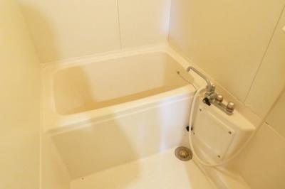 【浴室】ヴェルデ高御座