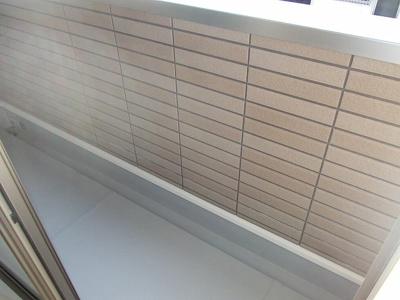 【その他】アパ・シティ21・イン・山西