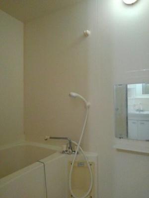 【浴室】パストラーレA