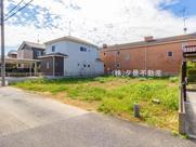 岩槻区美幸町6-37全3戸2号棟 新築一戸建てリーブルガーデンの画像
