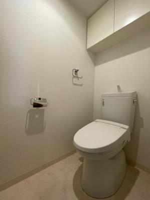【独立洗面台】ライジングプレイス両国三番館