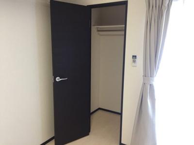 反転プラン有(105号室・205号室)