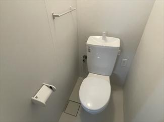 【トイレ】MIYABI
