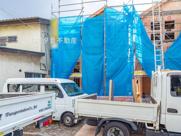 浦和区領家1丁目1394-7(2号棟)新築一戸建てグラファーレの画像