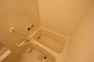 【浴室】メゾンフロール 3