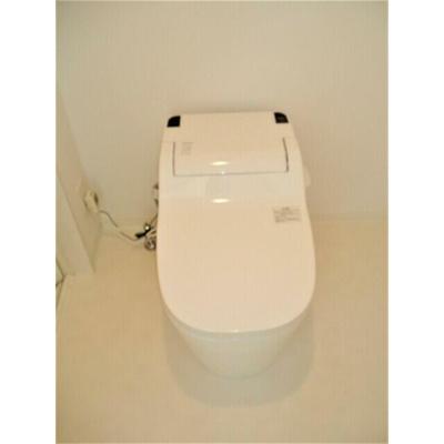 【トイレ】IL ROSSO町屋(イルロッソマチヤ)