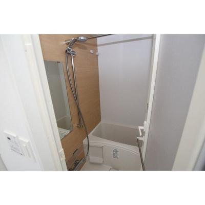 【浴室】FAREウエハラコマチ