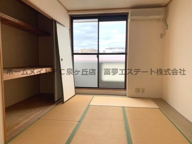 【和室】YF深阪