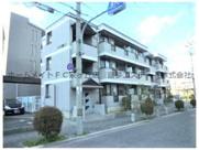 YF深阪の画像