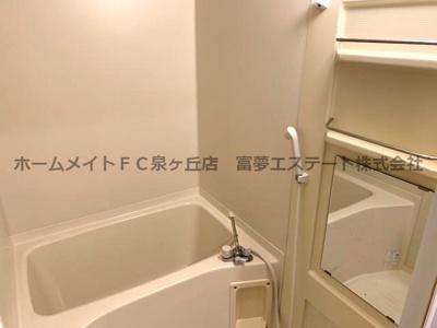 【駐車場】YF深阪