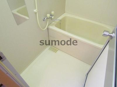 【浴室】ロイヤル千里丘