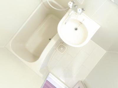 【浴室】エクセル貴多川第6
