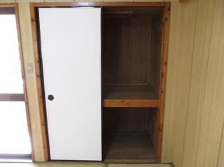 【和室】コーポトケシ