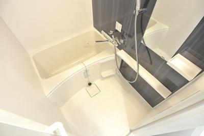 【浴室】アクアプレイス福島EYE