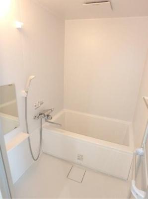 【浴室】豊栄荻窪ステーションプラザ