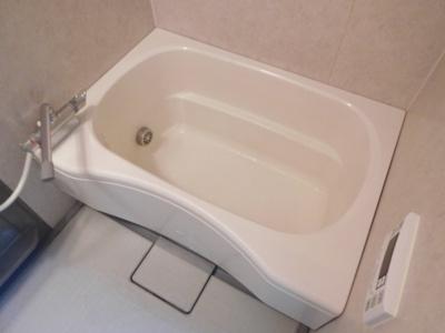 【浴室】エフ・パティオ