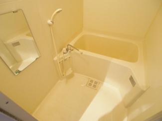 【浴室】ラフォーレ祇園