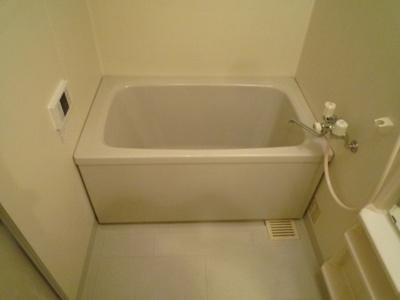 【浴室】FELICIA.K
