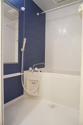 【浴室】シャロルスター