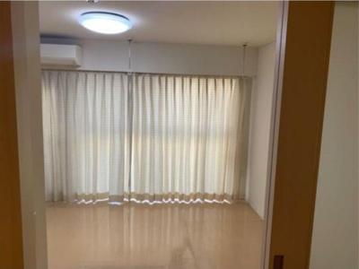 【寝室】グローベル東高円寺レスティアーナ