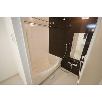 【浴室】グレースベル金城