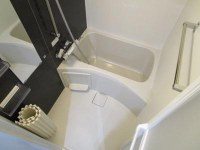 【浴室】レーヴ中野