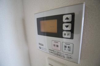 【設備】シー・クリサンス神戸