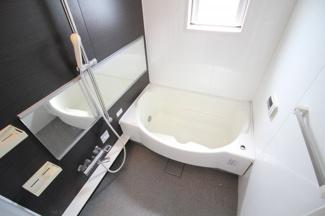 【浴室】シー・クリサンス神戸