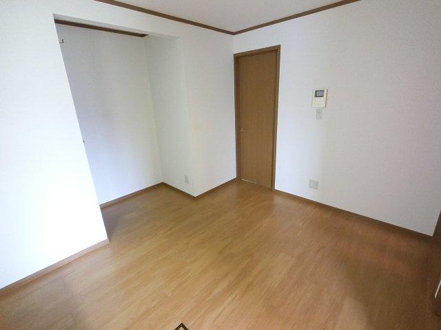 【居間・リビング】ソレイユ(香取市) Ⅰ