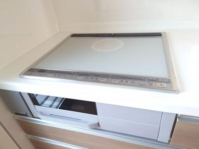 【前面道路含む現地写真】小野市垂井町 2号棟 ~新築一戸建て~