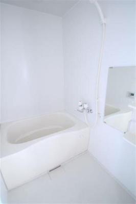 【浴室】ドミール久松