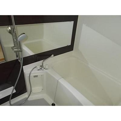 【浴室】プリムローズA
