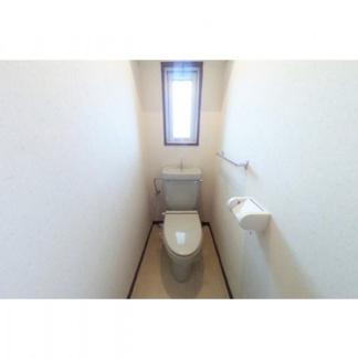 【トイレ】エステート上松