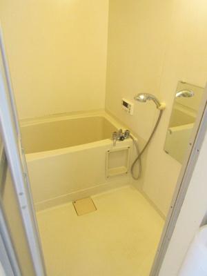 【浴室】GRANZ