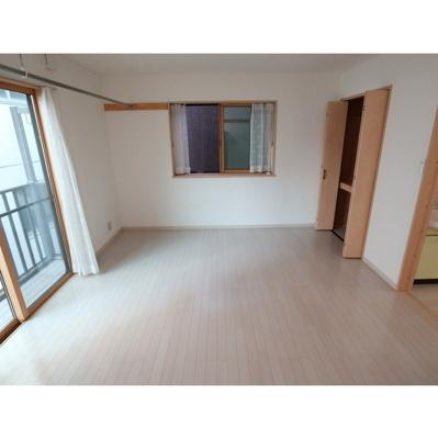 【キッチン】アパートヒリョン