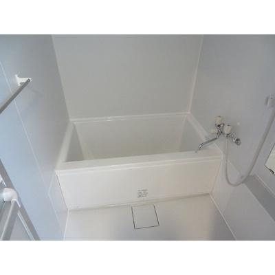 【浴室】ウィンベルコーラス亀有