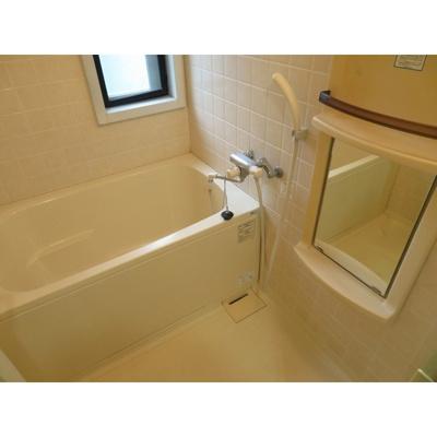 【浴室】Regulus Mansion