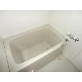 【浴室】葵荘