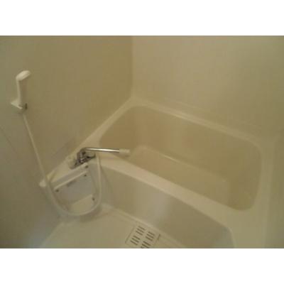 【浴室】サープラススリーハタダ