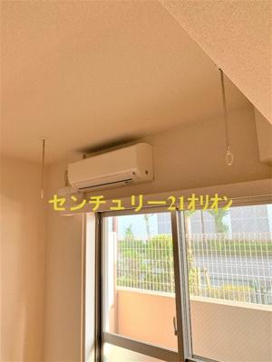 【設備】SKY COURT練馬桜台(スカイコートネリマサクラダイ)
