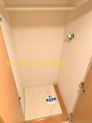 【その他】SKY COURT練馬桜台(スカイコートネリマサクラダイ)