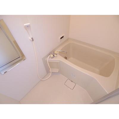 【浴室】サープラスグレープヒルズ