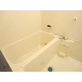 【浴室】メゾンシャルム