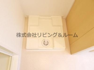 【その他】フェリチタ・Ⅰ棟