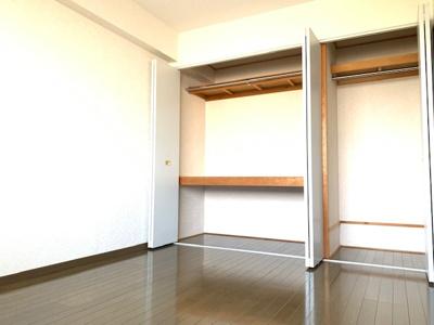 【洋室】ライフステージ壱番館401
