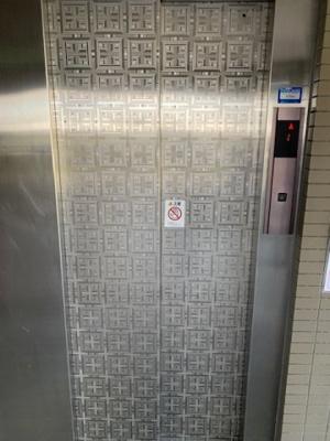 【その他】ライフステージ壱番館401