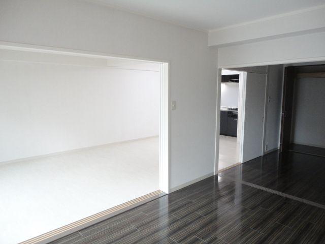 同マンション別号室の画像です